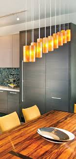 ... Pendant Lighting Houzz Kitchen ...