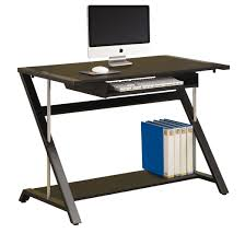 home office home computer desks design home office furniture homeoffice furniture home office designs and buy office computer