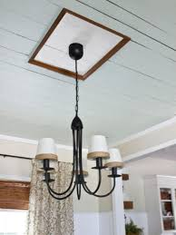 ceiling trim plate.  Ceiling Ceiling Trim Plate Split Medallion Lowes High End Fans  Glass Intended
