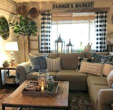 country living room ideas large size of living of country living rooms cozy small living room