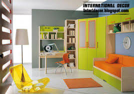 office cafeteria design enchanting model paint. color for kids room enchanting decoration home office by cafeteria design model paint