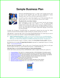 Catering Business Plan Catering Business Plan Pdf Teenmoneycentral Template Download in 1