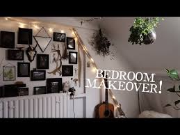 witchy bedroom makeover you