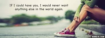 sad profile pic for facebook for girls with quotes. Alone Sad Girl Facebook Covers Throughout Profile Pic For Girls With Quotes