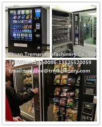 Apple Vending Machine Inspiration 48 Apple Vending Machine With Excellent Service Buy Apple