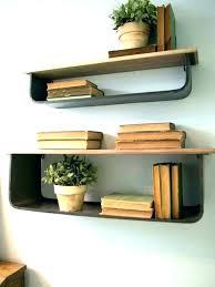 bookshelf lighting. Bookcase Light Bookshelf Lighting Related Post Ideas Director Jobs Lights Bookcases Oak Strip Wood Uk L