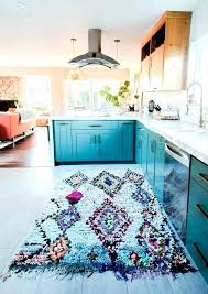 kitchens bath and beyond turquoise kitchen rugs bed bath and beyond kitchen rugs bed bath beyond