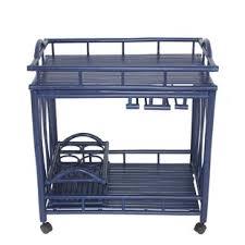 bamboo bar cart. Bamboo Bar Carts Cart
