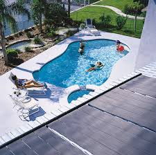 benefits of solar pool heating