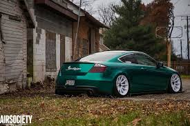 honda accord coupe jdm. Wonderful Accord Image May Contain Car And Outdoor With Honda Accord Coupe Jdm G