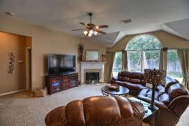 Adorable Den Furniture Arrangements About Small Home Remodel Ideas
