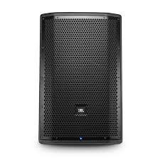 jbl 12 speakers. jbl prx812 front jbl 12 speakers