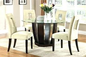 round dining table sets for 4 round breakfast table set round dining room table sets for