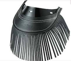 NEW INDIAN <b>MOTORCYCLE BLACK</b> LEATHER <b>REAR</b> ...