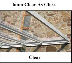 roof pelling Home Depot Acrylic Roof Panels Winsome Home