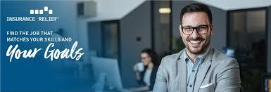 Commercial Lines Account Manager Sacramento Ca Area Job