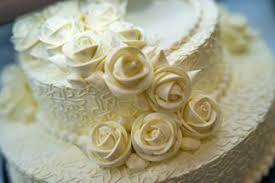Mendulang Untung Dari Bisnis Kue Pernikahan Pakaroticom