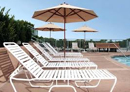 swimming pool lounge chairs commercial furniture premium vinyl strap aluminum pool patio furniture commercial swimming pool