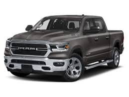 2019 Ram 1500 Big Horn/Lone Star 4X4 Truck For Sale Butler PA ...