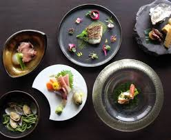 <b>Best Premium</b> Japanese <b>Restaurants</b> in Singapore for Sashimi ...