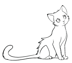 Kitty Cat Coloring Pages Hello Kitty Coloring Pages Pages Hello
