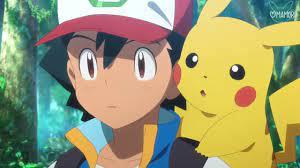 Pokemon Movie 23 Coco Trailer|