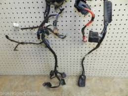 jensen vm9214 wiring harness diagram on popscreen 11 13 honda cbr250r engine motor wiring harness wire loom nice