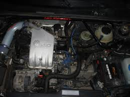similiar 1997 volkswagen jetta gl engine diagram keywords joelmoir 1997 volkswagen jetta specs photos modification info at