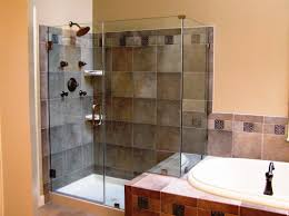 Economical Bathroom Remodel The Cheapest Bathroom Remodel Ideas