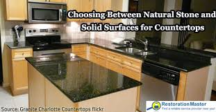 types of countertops jpg
