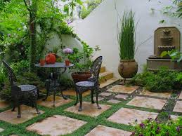 Small Picture Spanish Style Homes with Courtyards Beverly Hills Duplex Spanish