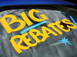 new car releases august 2014Automotive Science Group Releases BEST of 2014 List  Autobytelcom
