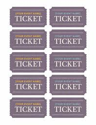 Avery 5371 Business Cards Tickets 10 Per Page Works With Avery 5371