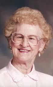 100TH BIRTHDAY - FINCH, MABEL - www.insidehalton.com ...