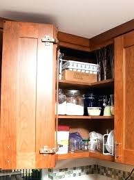 corner cabinet shelves kitchen corner cabinet shelf uni kitchen cabinets upper corner kitchen cabinet design of