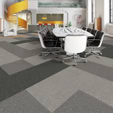 Quality Carpets Design Center Hot Item Lkhy High Quality Nylon Pvc Carpet Tile Lake For Office Meeting Conference Room Modular Commercial And Exhibition Center