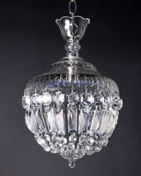 antique chandelier crystal bag jpg