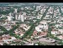 imagem de Umuarama Paraná n-5