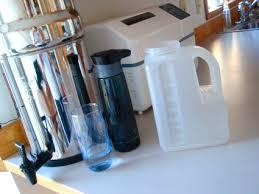 Berkey Stand Big Home Design 20 Floor Counter Custom Drinkmorinaga