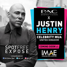 pac martha tilaar on twitter calling all mua beauty enthusiasts to join us at international makeup artist expo imae 2016