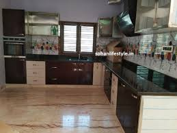 Why People Not Buy Stainless Steel Kitchen Cabinets Sohanlifestyle