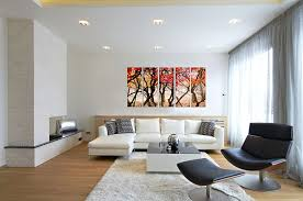 paintings for office walls. Amazon.com: Autumn Forest Print On Canvas, Wall Art, Painting, Tree Paintings Framed 5 Panel Canvas Print: Posters \u0026 Prints For Office Walls