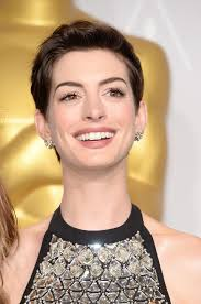 imdb anne hathaway pin su les miserables full movie da non perdere  anne hathaway biography imdb 1058110110751080 anne hathaway biography imdb anne hathaway imdb anne hathaway