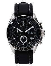 fashion watches buy men s fashion watches online myer ch2573 watch