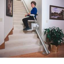chair lift elderly. Electra-RideElite Chair Lift Elderly I