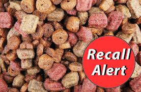 update multiple dog food brands recalled for toxic levels of vitamin d salmonella
