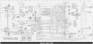 jeep cj5 wiring diagram pdf various information and pictures about jeep cj5 wiring diagram jeep cj5 wiring diagram pdf smartproxyfo