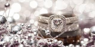 best ultrasonic jewellery cleaner