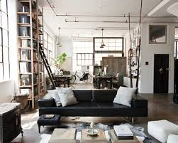 houzz living room furniture. lovely decoration industrial living room furniture bright inspiration houzz o