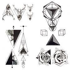подробнее обратная связь вопросы о маленькая геометрия треугольник